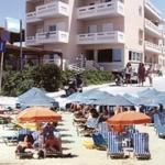 Hotel Batis Perivolia
