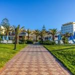 Hotel Creta Royal