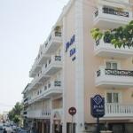 Hotel Joan Palace