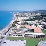 PORTO PLATANIAS BEACH RESORT 5 Stelle