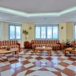 Klio Apartments