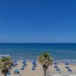Palm Beach Htl & Apartments