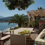 Skajado Cottages & Apartments