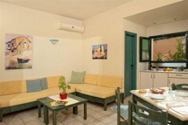 Villiana Holiday Apartments: Apartment Diana CRETE