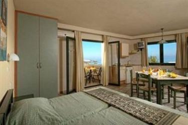 Villiana Holiday Apartments: Banquet Room CRETE