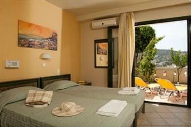 Villiana Holiday Apartments: Executive Junior Suite Room CRETE