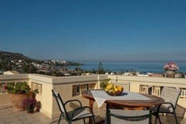 Villiana Holiday Apartments: Internet Point CRETE
