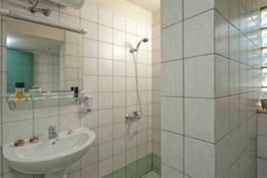 Villiana Holiday Apartments: Jacuzzi CRETE