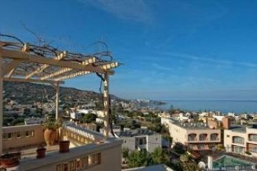 Villiana Holiday Apartments: Outdoor Restaurant CRETE