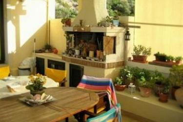 Villiana Holiday Apartments: Relaxation CRETE