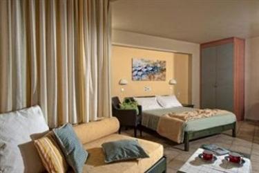 Villiana Holiday Apartments: Room - Junior Suite CRETE