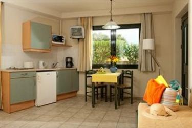 Villiana Holiday Apartments: Signature Room CRETE
