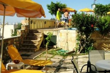 Villiana Holiday Apartments: Swimming Pool CRETE