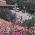 Hotel Villea Village