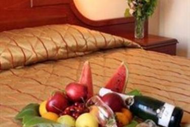 Hotel Zeus Village: Health Club CRETE