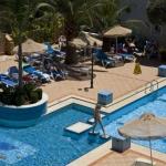 Hotel Zeus Village