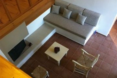 Hotel Achlada - Mourtzanakis Residence: Bowling CRÈTE