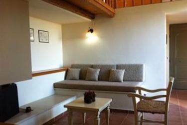 Hotel Achlada - Mourtzanakis Residence: Centre du Bien Etre CRÈTE