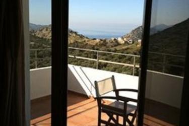 Hotel Achlada - Mourtzanakis Residence: Extérieur CRÈTE
