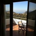 Hotel Achlada - Mourtzanakis Residence