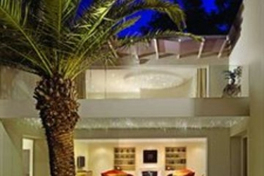Hotel Out Of The Blue Capsis Elite Resort: Appartement CRÈTE