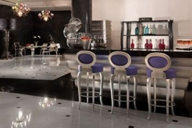 Hotel Out Of The Blue Capsis Elite Resort: Chambre Double CRÈTE