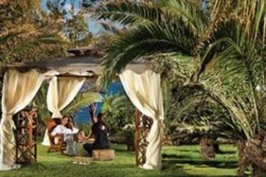 Hotel Out Of The Blue Capsis Elite Resort: Chambre Quadruple CRÈTE