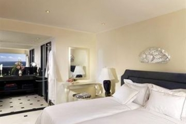 Hotel Out Of The Blue Capsis Elite Resort: Dormitory CRÈTE