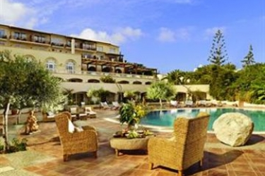 Hotel Out Of The Blue Capsis Elite Resort: Health Club CRÈTE