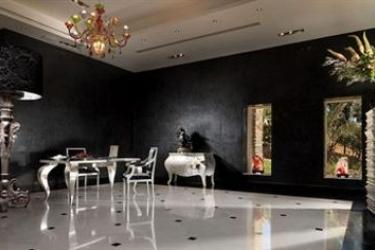 Hotel Out Of The Blue Capsis Elite Resort: Theatre CRÈTE