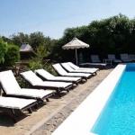 Hotel Cretan Village