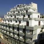 Hotel Irini
