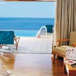 Hotel Porto Elounda Golf & Spa Resort