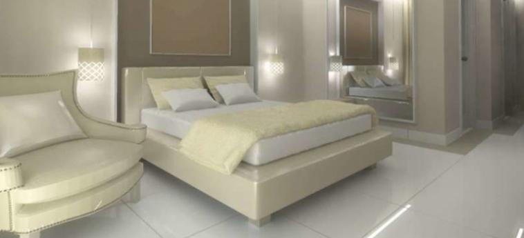 Royal Marmin Bay Boutique & Art Hotel: Room - Deluxe CRETE