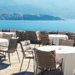 Hotel Mr & Mrs White Crete Lounge Resort And Spa