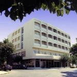 Hotel Kriti