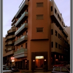 Hotel Marin Dream