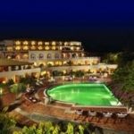 Hotel Capsis Elite Resort