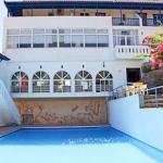 Hotel Selena Village