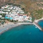 Hotel Fodele Beach & Water Park Holiday Resort