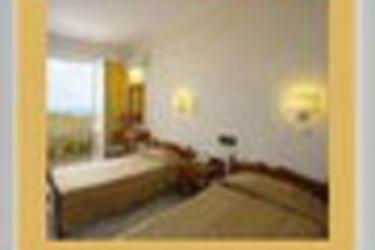 Hotel Solimar Dias: Chambre Double CRÈTE