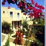 Hotel Nefeli Rethimno