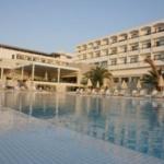 Hotel Anthoussa Resort & Spa