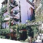 Hotel Kissandros