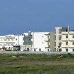 Hotel Mareblue Neptuno Beach