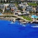 Star Beach Hotel Village