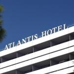 Hotel Aquila Atlantis