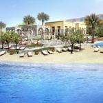 Hotel Amirandes, Grecotel Exclusive Resort