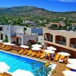 Katrin Hotel & Bungalows