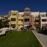 Hotel Althea Village